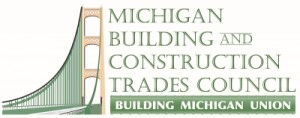Michigan Building Trades Council