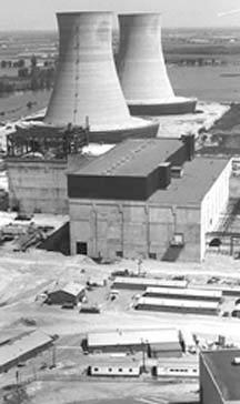 Fermi 2
